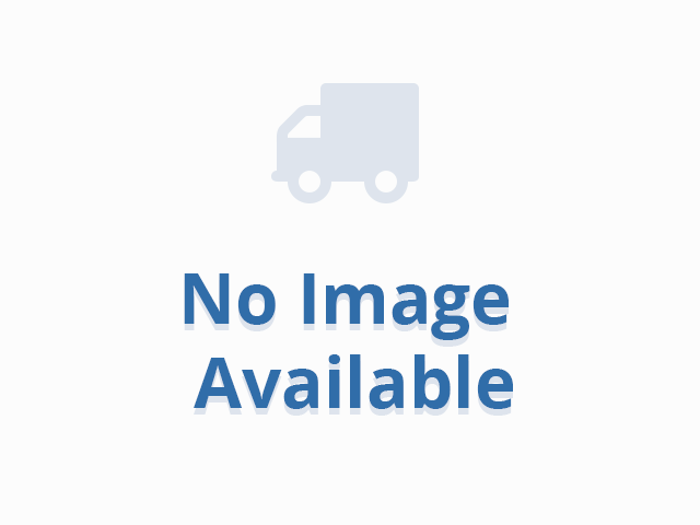 2018 F-150 Regular Cab 4x2,  Delivery Concepts 6 Series Refrigerated Body #00088509 - photo 1